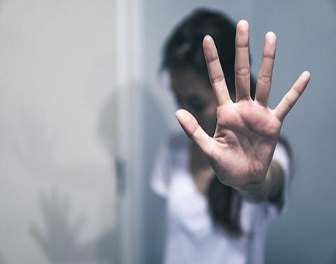 فيروس كورونا ينقذ سيدة من الاعتداء