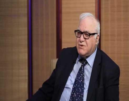 مستشار رئيس الوزراء العراقي: غياب التنسيق في أوبك سيؤدي إلى حرب أسعار