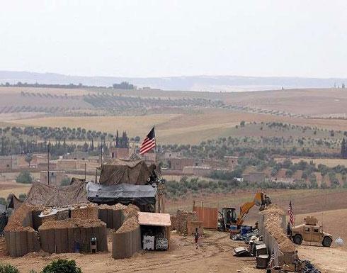 قيادية كردية: أمريكا لن تنسحب من سوريا ولن تترك منبج لتركيا