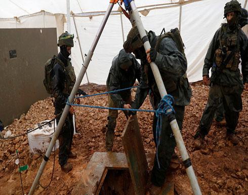 """تحرك عاجل للمجلس الأعلى للدفاع اللبناني في مواجهة """"اعتداءات"""" إسرائيل"""