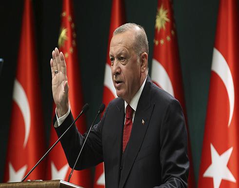 اردوغان يهنئ دبيبة والمنفي .. ويعلن: «تركيا ستواصل تقديم دعمها إلى ليبيا»