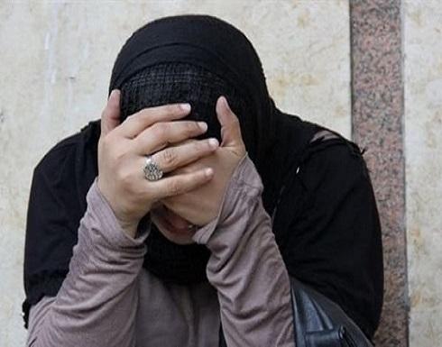 الكويت : شاب يتسلل لغرفة فتاة قاصر ويضاجعها بالإكراه