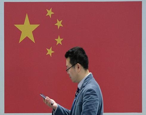 المخابرات البلجيكية تحذر من هواتف 3 شركات صينية