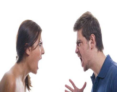 للمتزوجات حديثاً.. إياكن القيام بهذه الأمور!