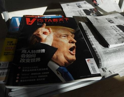 ترامب ينفي نيته تأجيل الانتخابات الرئاسية المقبلة