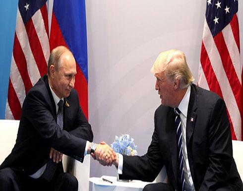 رغم العقوبات المتبادلة.. ارتفاع حجم التجارة بين موسكو وواشنطن 11.3 بالمئة