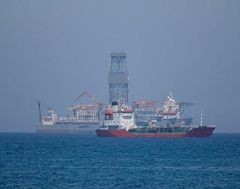 هل سيؤثر غاز شرق المتوسط على سوق الطاقة العالمي
