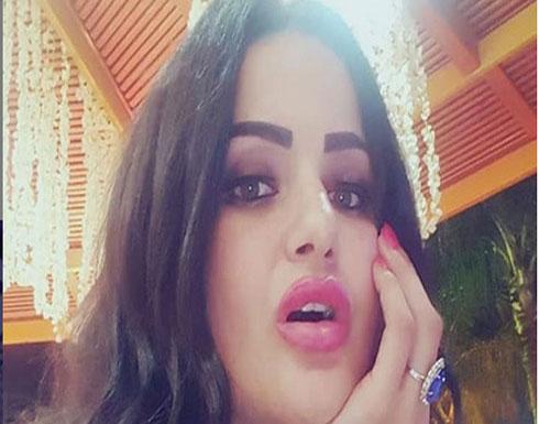 شاهد : سما المصري تثير الجدل من جديد بصورة من غرفة نومها