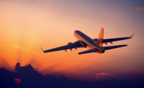 كم ثانية استغرقتها رحلة الطيران الأقصر حول العالم؟