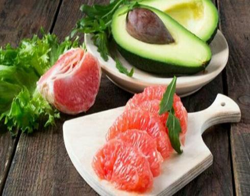 5 أطعمة تساعد على تنظيف الكبد من السموم منها الجزر