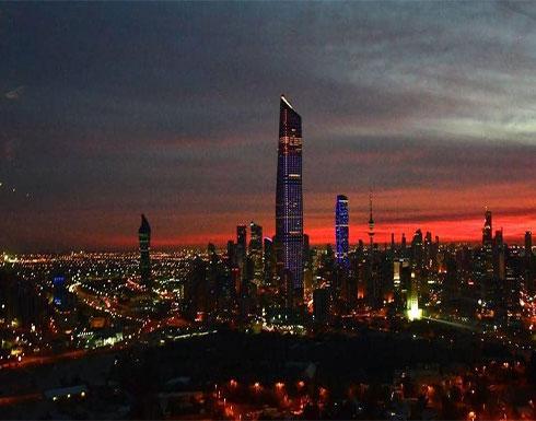 """الكويت """"مستاءة"""" من قرار حظر العمالة الفلبينية"""
