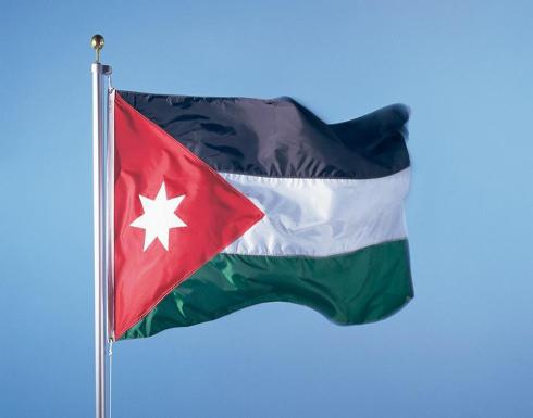 حركة التصدير للعراق وسوريا منعدمة