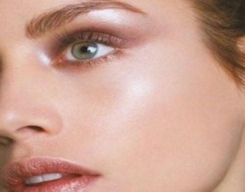 شعر الوجه: خلطات طبيعية تخلصك منه قبل زفافك