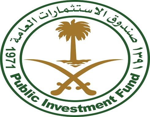 """""""الاستثمارات العامة"""" السعودي يقتنص فرصا بشركات عالمية كبرى"""
