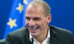عقاب ميركل وسوء حظ أوروبا والعالم