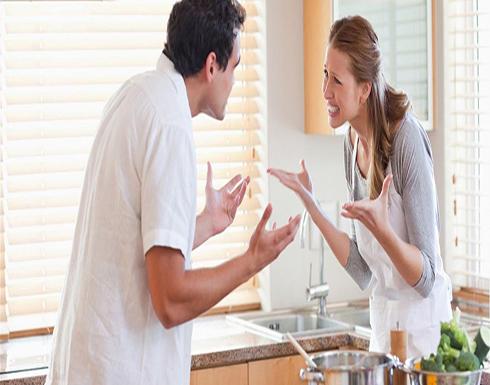 إليكِ 4 أسباب رئيسة وراء فشل الزواج