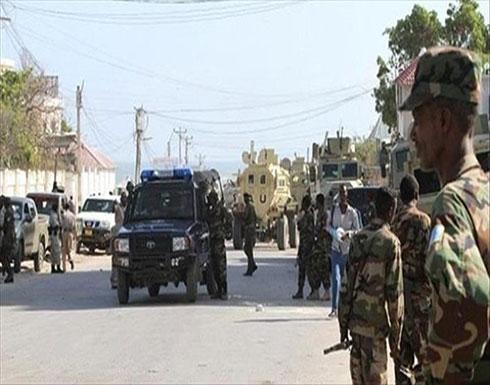 الصومال.. ارتفاع قتلى تفجير استهدف مطعما شعبيا إلى 4