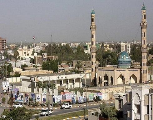 بعد الإقبال الضعيف.. مساجد العراق تنادي بالتوجه للتصويت