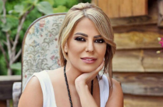 بالفيديو – ليليا الأطرش تكشف حقيقة خضوعها لعمليات التجميل... وهذا ما اعترفت به عن وزنها