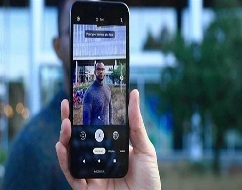 """غوغل تطرح """"كاميرا فو"""" للهواتف الرخيصة"""