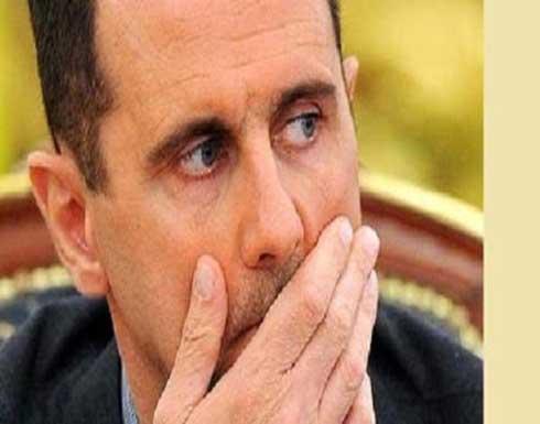 """من قلب إعلام الأسد.. السوري """"يلفظ أنفاسه الأخيرة"""""""