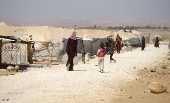 مصدر يوضح حول ترحيل سوريين: استمروا في نشاطات لاقانونية رغم التحذيرات