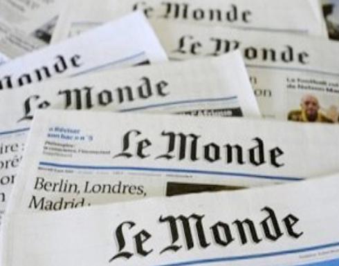 هذه دلالات إعادة باريس جماجم مقاومين جزائريين ضد الاستعمار الفرنسي
