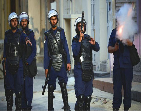 """البحرين تحبط تهريب 6 مطلوبين.. """"وتنسيق من قلب إيران"""""""