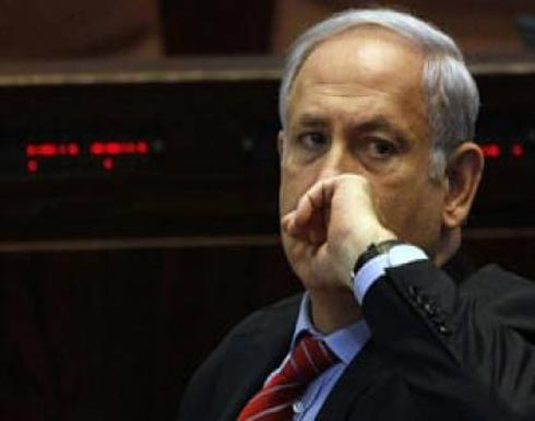التحقيق مع نتنياهو للمرة الخامسة بشبهات فساد