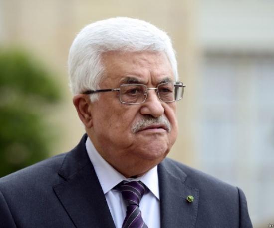 خطاب من ثلاث ساعات شهد 232 تصفيقة : ماذا قال عباس؟