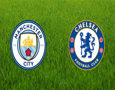 هل يتم تأجيل مباراة مانشستر سيتي وتشلسي في البريمرليج