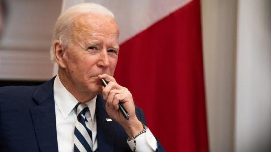 """""""لا تكرر خطأ أوباما"""".. هل تنفذ أميركا ضربة داخل إيران؟"""