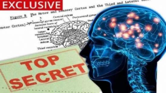الاستخبارات الامريكية ترفع السرية عن علاج خارق لمرض السرطان بعد 35 عاما من إخفائه