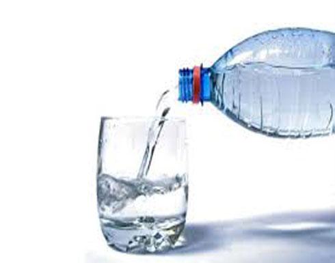 كيف تحمي جسمك من الجفاف؟