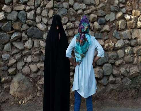 سيدة مصرية تجمع بين 3 أزواج في وقت واحد.. تفاصيل مثيرة