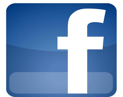 فيس بوك يطرح ميزة لمساعدة االاخرين فى الحجر الصحى
