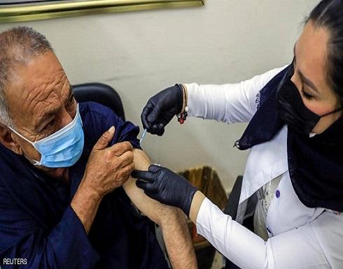 """""""الفطر الأسود"""" في العراق.. وفاة واحدة وعدة إصابات"""