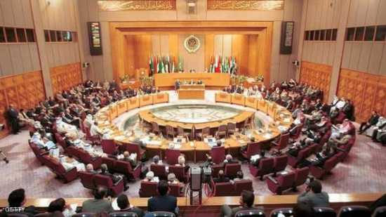 """مصر والأردن يوقعان اتفاقية """"تحرير تجارة الخدمات"""" العربية"""