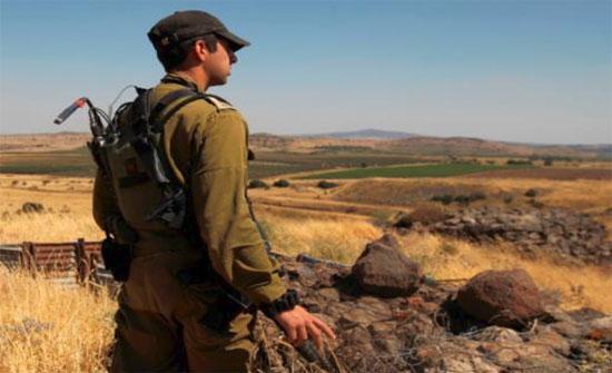 الاعلام العبري: خيبة أمل إسرائيلية من الاتفاق (الأردني الروسي الأميركي) جنوب سوريا