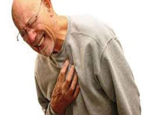 تعرف على أعراض الجلطة القلبية