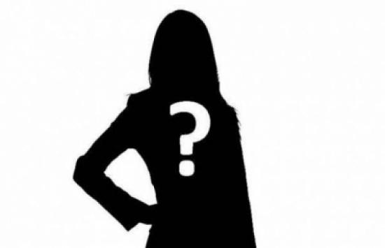 بالفيديو- ممثلة مصرية تفجر مفاجأة: حولت منزلي لمطعم بسبب حالتي المالية الصعبة