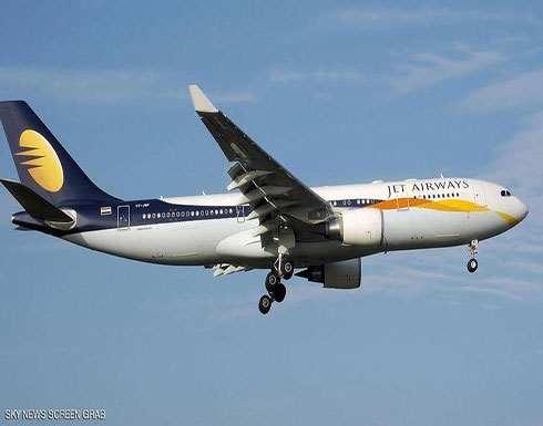 أكثر من ألف طيار هندي يضربون عن العمل