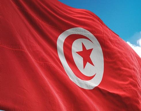 رئاسة تونس : موقفنا محايد في ليبيا ولم ننضم لأي تحالف