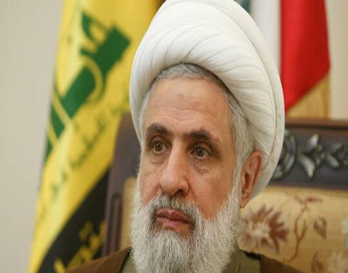"""""""حزب الله"""" يرد على السفيرة الأمريكية: الولايات المتحدة تدير عملية تجويع لبنان"""