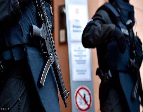 هولندا تعتقل إرهابيين اثنين بعد عودتهما من إسطنبول