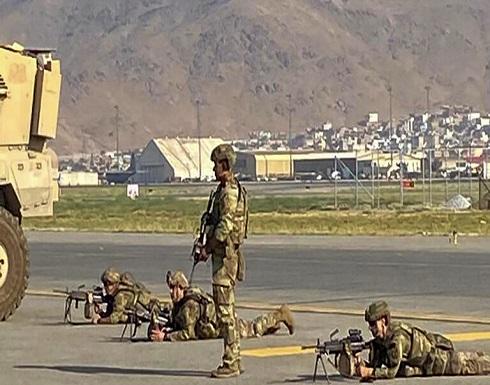 بايدن: قد نبقى في أفغانستان لما بعد الـ31 من أغسطس