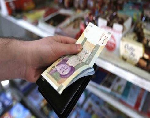 الاقتصاد الإيراني.. القادم أسوأ
