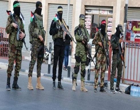 """المقاومة الفلسطينية بعثت رسائل  تحذير لـ""""إسرائيل"""" عبر الوسطاء"""