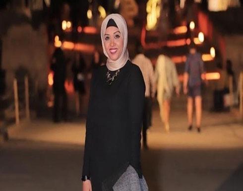 العثور على إعلامية مصرية مشنوقة داخل شقتها