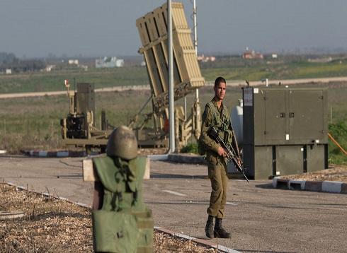 هكذا اعاد الروس رفاة الجندي الاسرائيلي